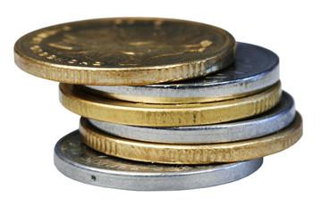 Money - Chinese yuan
