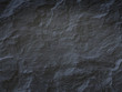 Fototapeten,schwarz,granite,fels,schiefertafel