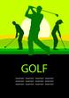 Golf - 36