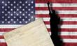 United States of America, tierra de libertad y sueños