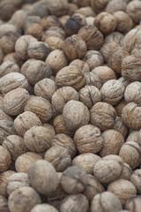 Грицкие орехи