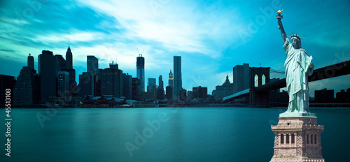 Fototapeten,business,national,bronzo,downtown