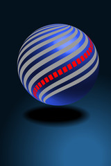 Logo digital global 2