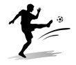 Fussball - Soccer - 93