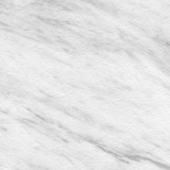 White marble texture (high.res.)