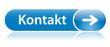 """""""KONTAKT"""" Button (Kundenservice Rufen Sie Uns Hotline Fax Knopf)"""