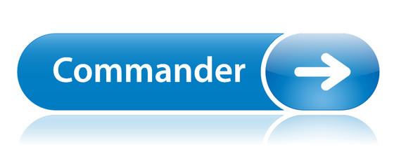 """Bouton Web """"COMMANDER"""" (commerce électronique ajouter au panier)"""