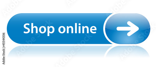 """SHOP ONLINE"" Web Button (add to cart buy order now click here)"