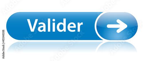 "Bouton Web ""VALIDER"" (continuer confirmer cliquer ici ok go)"