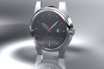 Orologio automatico