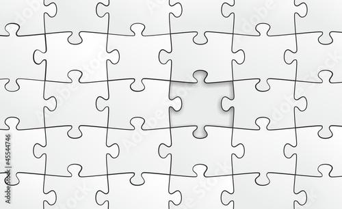 puzzle 0510a