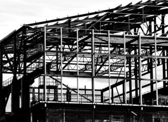 bw construction