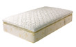 Mattressbedding accessories isolates