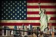 Fototapeten,usa,amerika,american,architektur