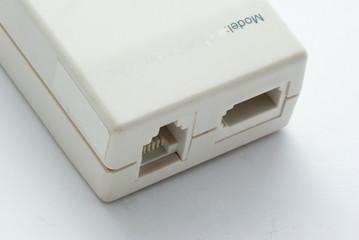 adsl broadband filter