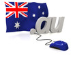 Australia online