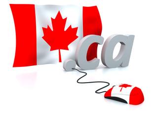 Canada online
