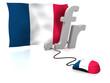 France online