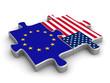 US European co-operation