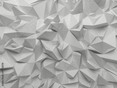 streszczenie-biale-wykrystalizowane-tlo