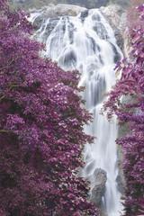 Klonglan Waterfall © anekoho