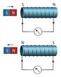 Electromagnetism - 45562713