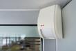 home alarm sensor - 45564169