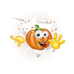 halloween è qui
