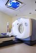 Digital tomography equipment