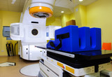 Rradiotherapy technology
