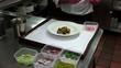 plato cocinado