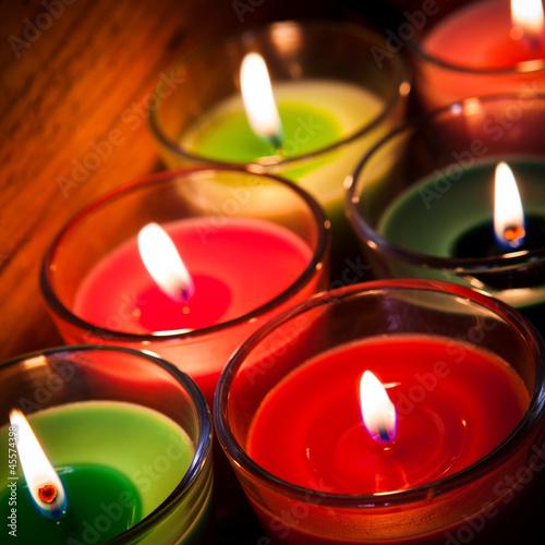 candele - 45574398