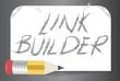 vector link builder
