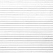 white wall texture with horizontal stripes background