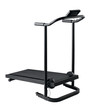 Treadmill the running exercise tool let's loss your weight now