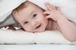 Wundervolles Baby 2