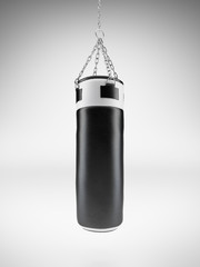 Leather Heavy punching Bags