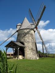 Moulin de Bezard 3