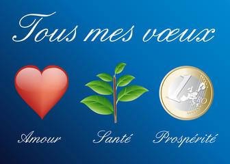 Voeux_Amour_Sante_Prosperite