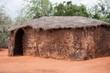 capanna masai