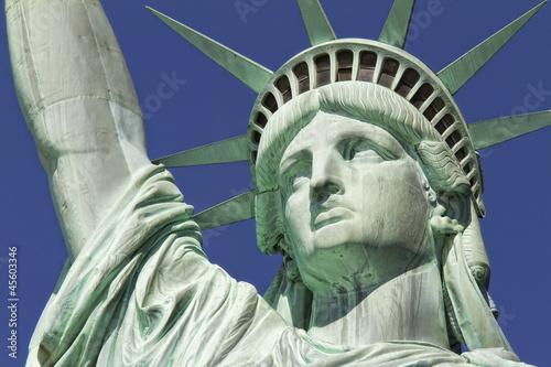 Fototapeten,usa,amerika,insel,liberty