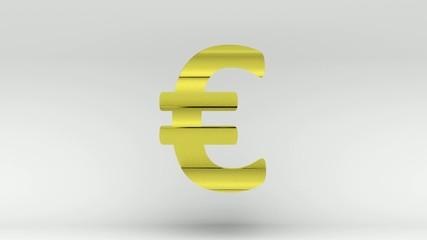 Euro vs Livre
