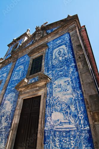Fliesen Portugal : Fliesen Portugal: Fassade deckt azulejos von lissabon portugal mit ...