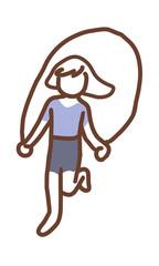 icon girl