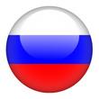 Russia flag butto