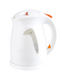 nice and portable kettle for water boiling