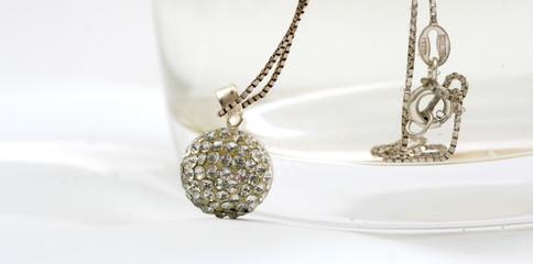 ball jewelry