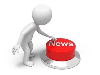 Find news