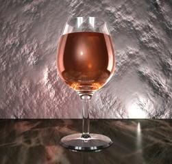 Calice di Cognac