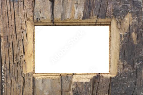 bilderrahmen matthias buehner von matthias buehner lizenzfreies foto 45652126 auf. Black Bedroom Furniture Sets. Home Design Ideas